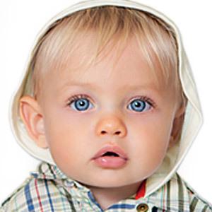 bambino-0-12-mesi